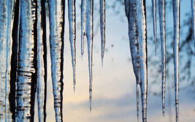 Common Causes of Ice Dams and How to Prevent Them